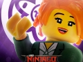 11092017_the_lego_ninjago_movie_poster_6