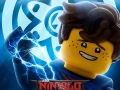 11092017_the_lego_ninjago_movie_poster_8