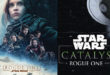 "Saga na drugačiji način: Star Wars ""Catalyst"" i Rogue One"