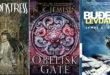 The Obelisk Gate, The Expanse i Arrival predvode pobjednički niz nagrade Hugo