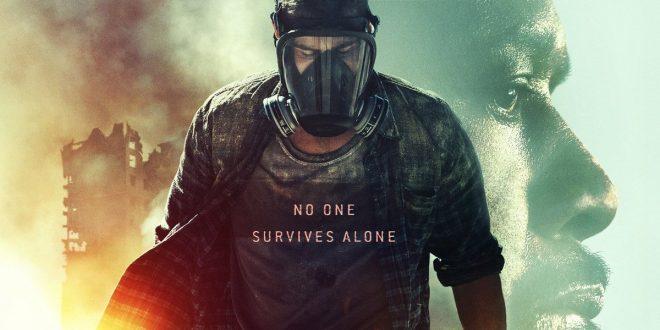 Prvi trailer za postapokaliptični Netflixov film How It Ends