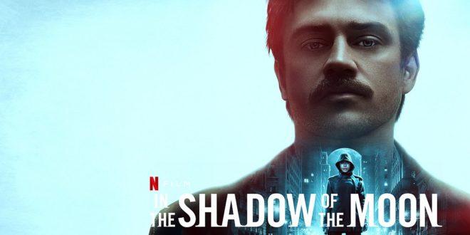 In the Shadow of the Moon: neki zločini prkose vremenu