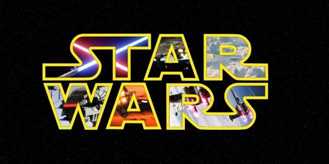 Razvija se potpuno novi Star Wars film!
