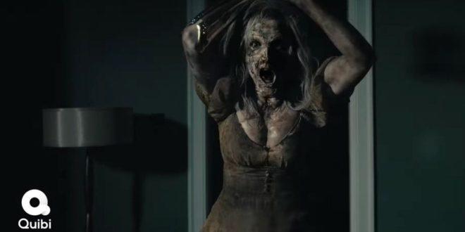 Uznemirujuće legende oživljavaju u horor seriji 50 States of Fright