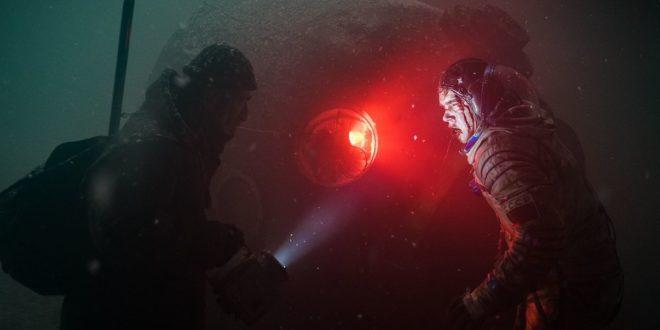 Sputnik, friški trailer i datum izlaska jezivog ruskog SF filma