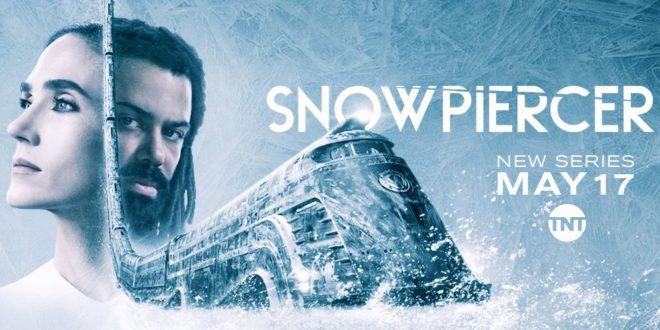 Snowpiercer je dobio novi datum premijere, i novu video najavu