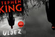 Uljez – Stephen King