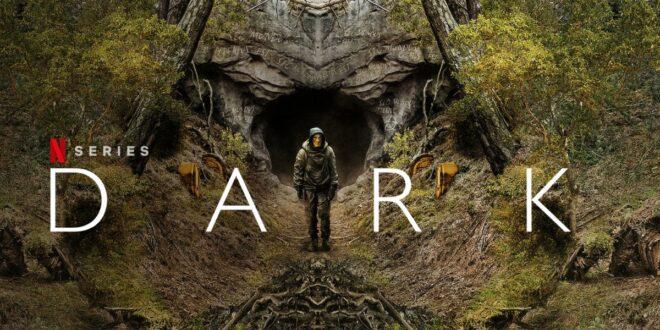 Dark: teaser za 3. sezonu daje prvi uvid u finalni ciklus!