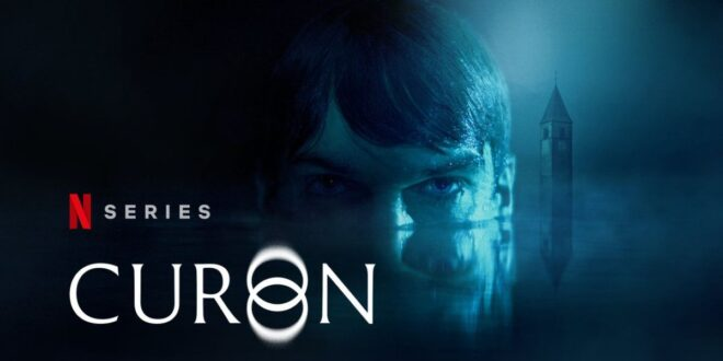 Curon: prvi trailer za misterioznu Netflixovu horor seriju!