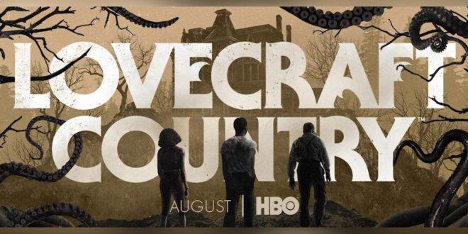 Lovecraft Country: novi trailer otkriva vrlo aktualnu seriju začinjenu nadnaravnim!