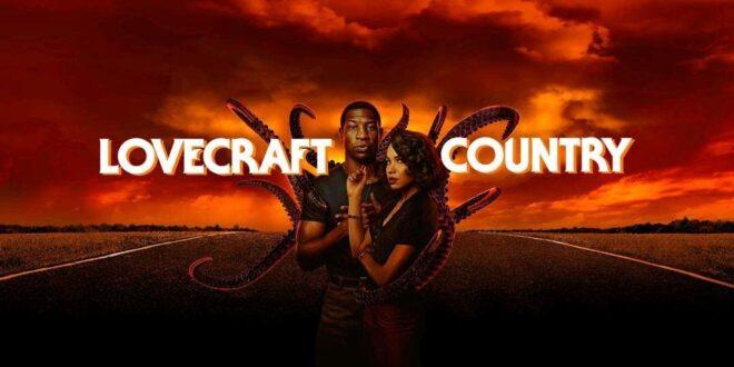 Lovecraft Country: što misle kritičari