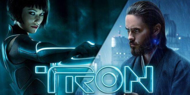 Tron 3 je u izradi, a Jared Leto je i službeno potvrdio titularnu ulogu!