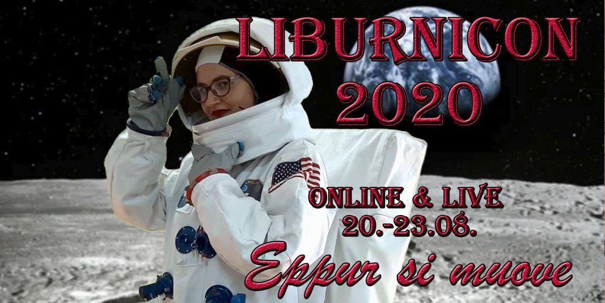 Liburnicon 2020