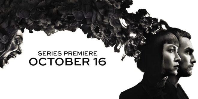 Helstrom: novi trailer za seriju Helstrom otkriva Marvelovu horor stranu