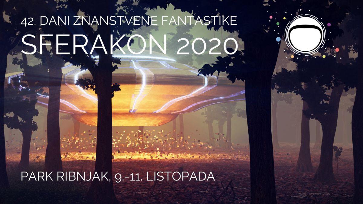 SFeraKon 2020