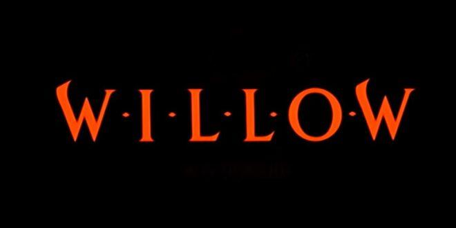 Disney je i službeno dao zeleno svjetlo za seriju Willow!