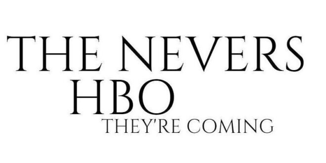 The Nevers: Joss Whedon je napustio HBO-ov projekt