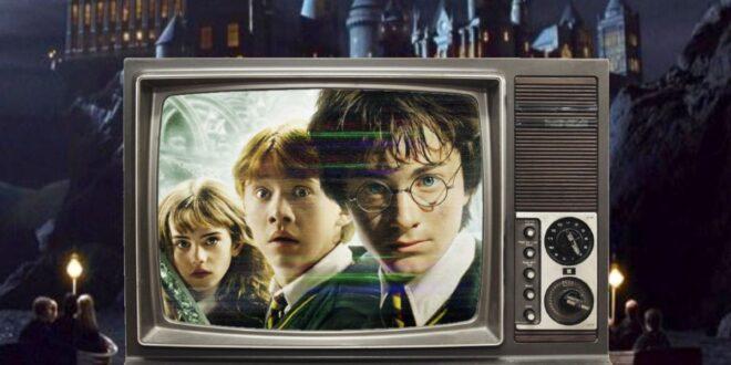 Harry Potter: čini se da je HBO Max u ranoj fazi razvoja tv serije!