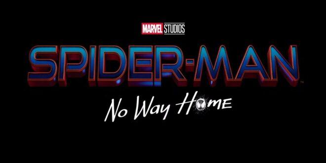 Spider-Man 3: konačno je potvrđen službeni naslov!