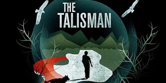 Kingov Talisman će konačno doživjeti tv adaptaciju!