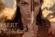 The Desert Prince: naslovnica i radnja romana koji nas vraća u svijet demona!