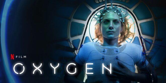 Oxygen: novi, puni trailer za za Netflixov misteriozni SF triler!