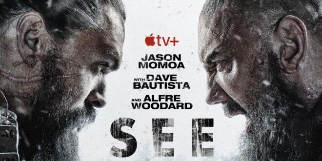 See: puni trailer za 2. sezonu otkriva pogled na brutalni rat koji dolazi!
