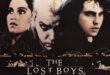 Warner Bros. planira reboot horor filma The Lost Boys